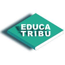 Formamos parte de Educatribu