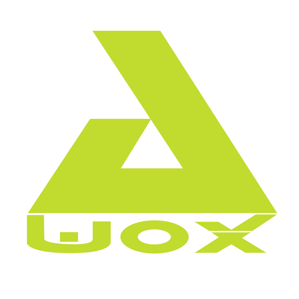Hanging off the wire awox smart bulbs - Awox smart control ...