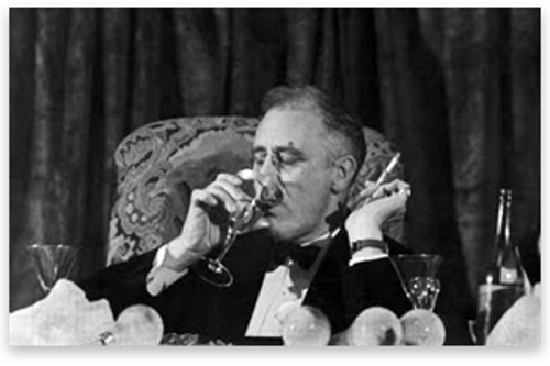 Prohibition in the 20th Century timeline   Timetoast timelines