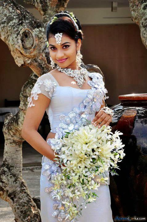 sheryl romen bridal