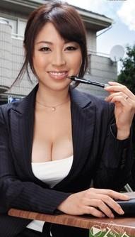 Haruka Koide (小出遥 - Koide Haruka) is a Japanese AV idol. Her