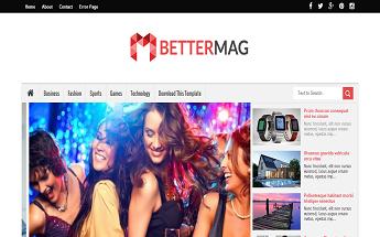 Better Mag