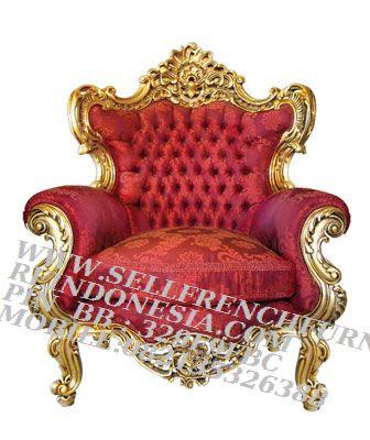 jual mebel jepara,sofa jati jepara furniture mebel ukir jati jepara jual sofa tamu set ukir sofa tamu klasik set sofa tamu jati jepara sofa tamu antik sofa jepara mebel jati ukiran jepara SFTM-55078 sofa jati ukiran jepara cat gold leaf