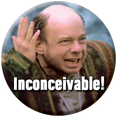 inconceivable.jpg