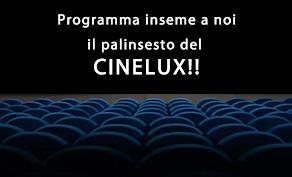 CONSIGLIACI UN FILM!
