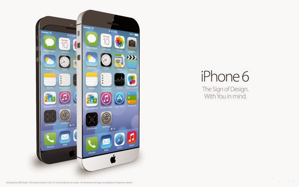 iphone 6,iphone 6 price,iphone 6 features,iphone 6 video,iphone 6 trailer new iphone 6,iphone 6 release,new iphone,apple,iphone
