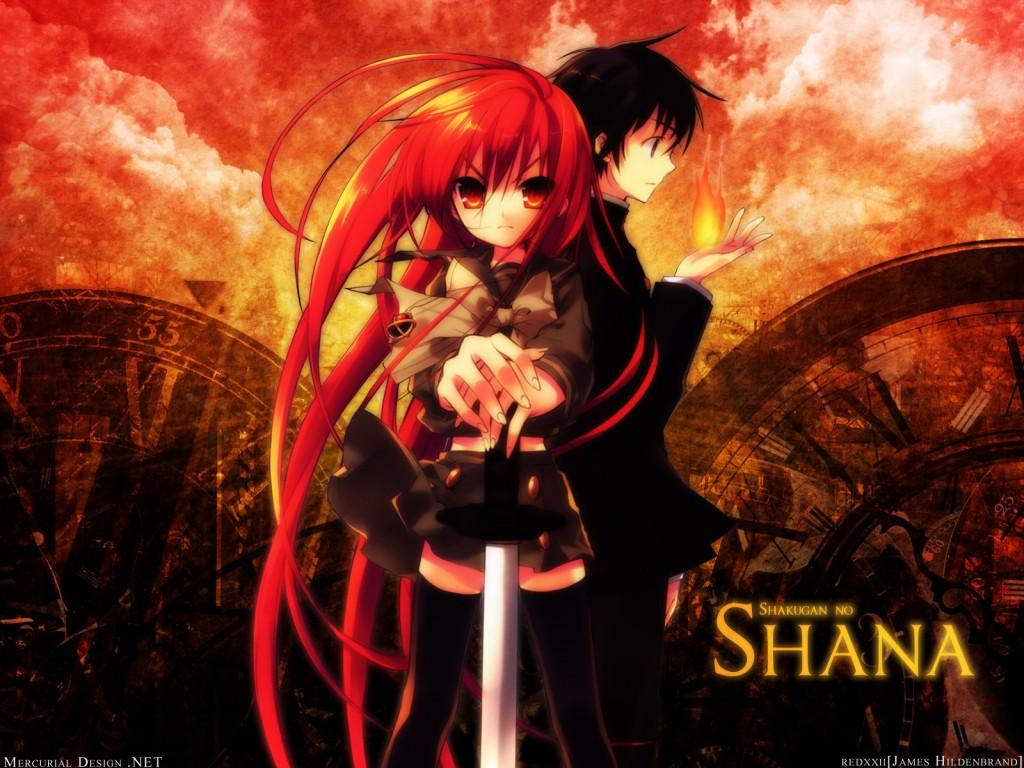 [Imagen: Shakugan-no-Shana.jpg]