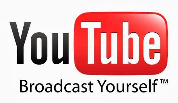 Download Video di Youtube Tanpa Software