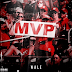 "Audio:  Wale ""MVP"""