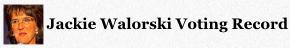 jackie-walorski-voting-record