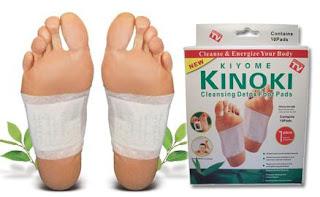 Kinoki Foot Detox Patches, Kinoki Murah, Kinoki Gold Ginger Salt, Kinoki Foot Pads, Kinoki Detox Foot Pads, Kinoki Detox Foot Pads, Kinoki Detox Foot Pads Review, Kinoki Detox Pads, Kinoki Detox Foot Patch, Kinoki Detox Review, Kinoki Detox Foot Pads Work