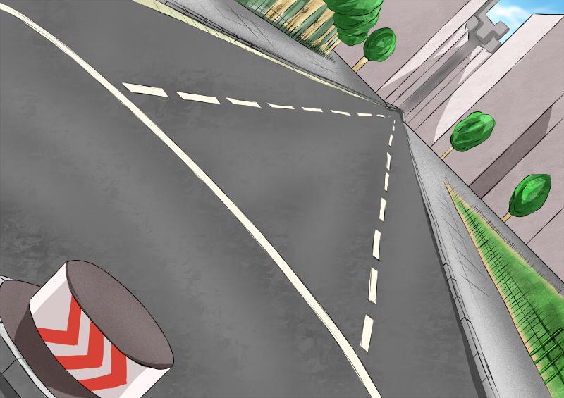 Traffic Lights 00a