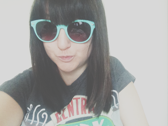 breo sunglasses 3