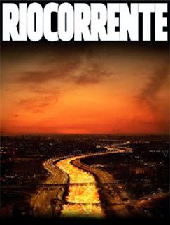 Riocorrente - DVDRip Nacional