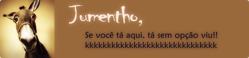 Jumentho
