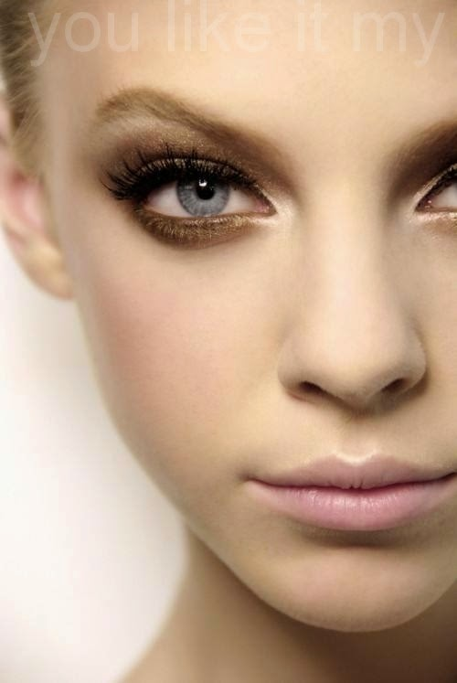 http://youlikeitmy.blogspot.com/2014/10/simple-makeup-tricks-for-eyes.html