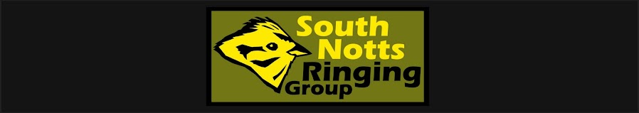 South Notts Ringing Group