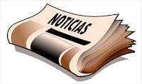 ÚLTIMES NOTICIES: CLICA DAMUNT DE LA IMATGE PER ESTAR INFORMAT