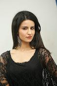 Khushi glamorous photo shoot gallery-thumbnail-18
