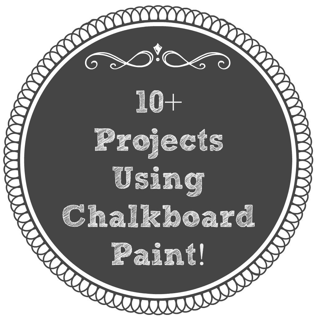 http://4.bp.blogspot.com/-o-LMuLDRE-g/UTOkkzjBFvI/AAAAAAAAR_k/8XxWGfRai5E/s1600/Chalkboardgraphic-1024x1024.jpg