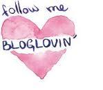 Puedes seguirme también en