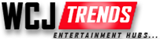 WCJTrends  | Entertainment Hubs...