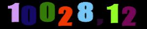 Kwota z 22. finału