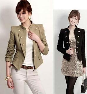 Baju Rajut model korea yang berkualitas dengan gaya yang up to date