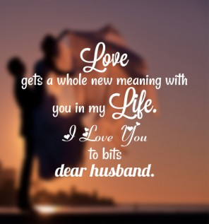 We Have The Best Collection Of Valentine Quotes For Husband. You Can Send  The Pictures Of Valentineu0027s Day Greetings To The Ones You Love For Free.