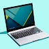 Chromebook Pixel Giveaway