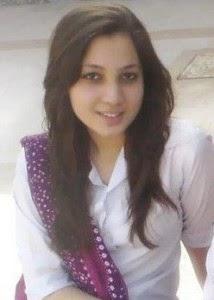 pakistani girl in dubai for friendship
