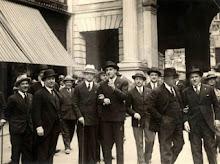 GENOVA 1930