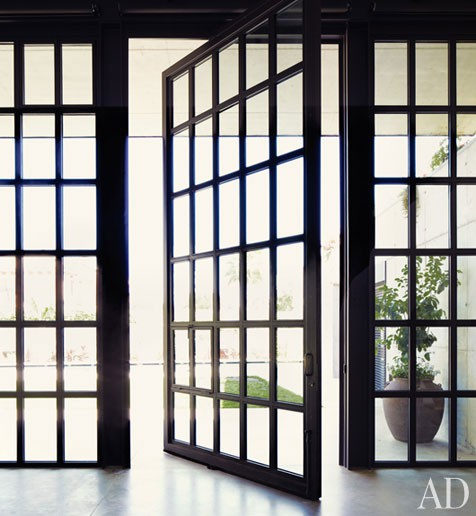 Our Vintage Home Love Window Frame Ideas