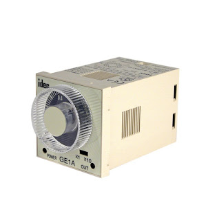 Timer GE1A-B30MAD24