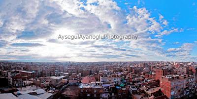 diyarbakir_panorama_ulu_camii_diyarbakir_sur_ilcesi_aysegul_ayanoglu_photography_diyarbakir_fotograflari