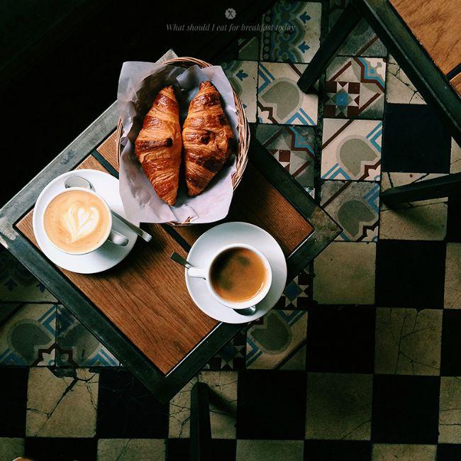 El café de los viernes - Un gesto pequeño