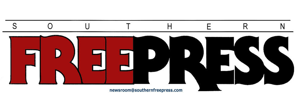 Southern Free Press
