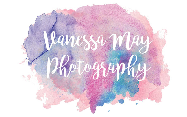 Vanessa May Photography