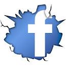 """Abonnez-vous à notre  """"Groupe FaceBook"""""""