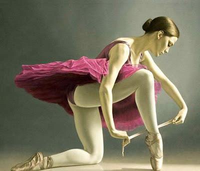 mujeres-pintadas-al-oleo