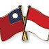 Presiden akan Kunjungi Timor Laste