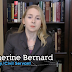 Nice Interview (Catherine Bernard, Attorney & Activists - 08.26.14)
