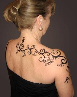 τατουαζ χενας 1