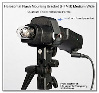 HFMB Medium Wide for Quantum Trio (Photo courtesy Life Moments Photography, Scottsdale, AZ)