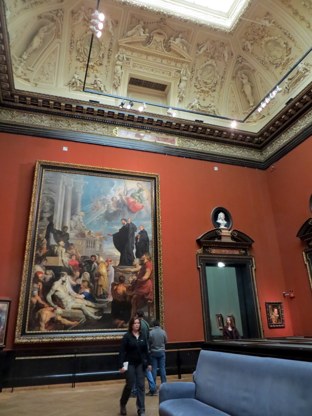 Kunsthistorisches museum, what to do in Vienna, a day in Vienna, 24 hours in Vienna, Austria tips, beauty, amazing, europe,