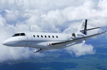 CR7 Beli Jet Pribadi Seharga Rp280 Milyar