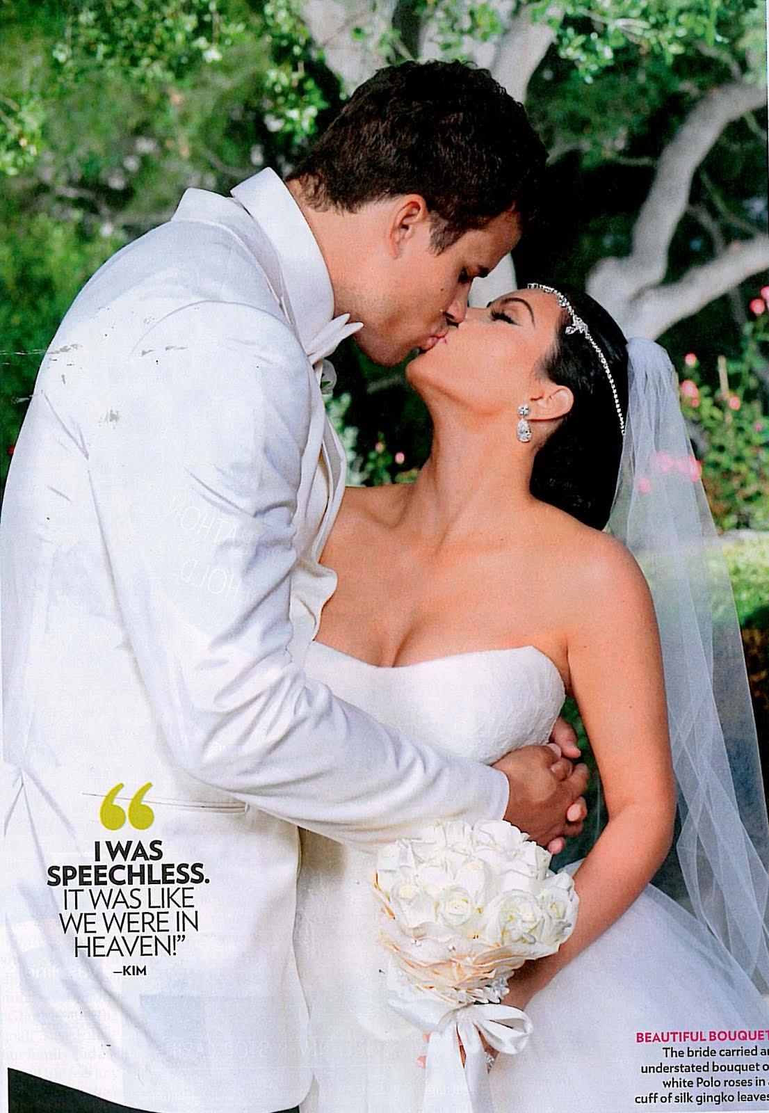 http://4.bp.blogspot.com/-o-eNutqfx9k/TsAr9Z18oyI/AAAAAAAAGGs/lxPoXMh3OKg/s1600/Kim_Humphries_Wedding.jpg
