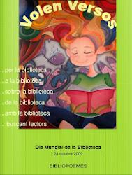 Volen Versos