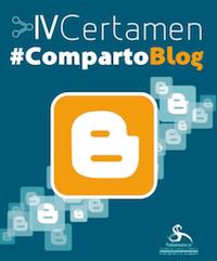 Ganadora #compartoblog E.Infantil