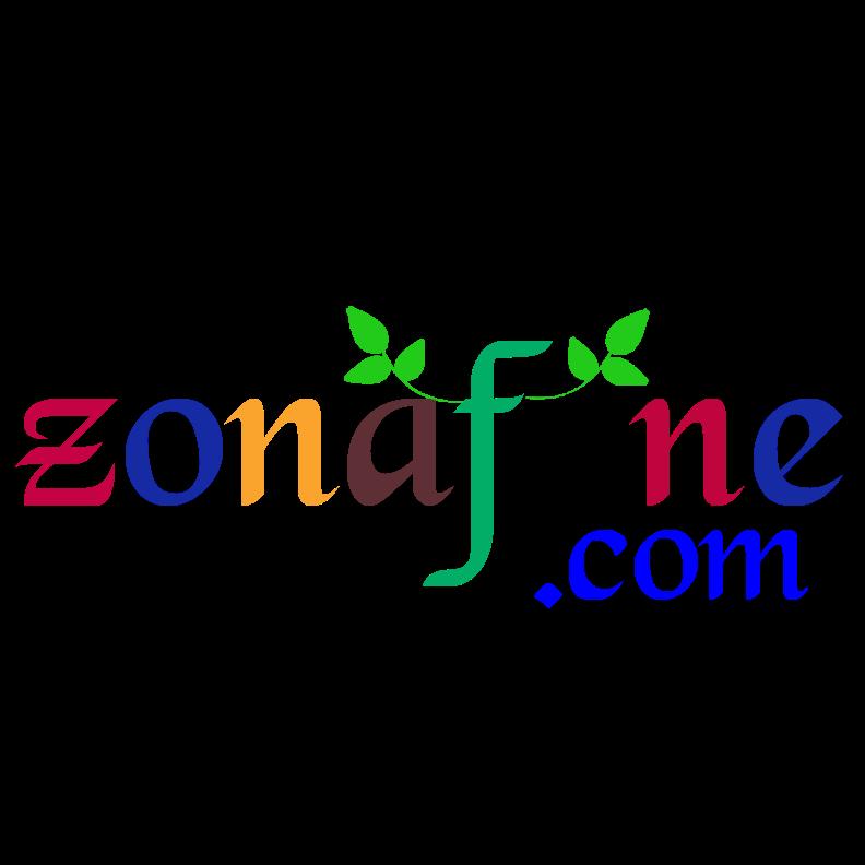 Zonafone